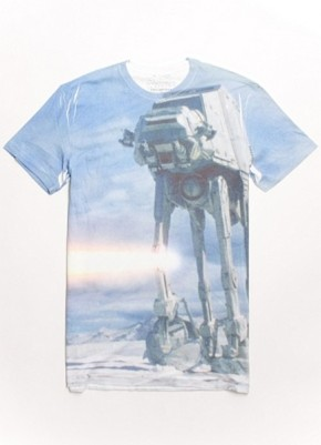 Star-Wars-At-At-Sublimation-T-Shirt-By-Marc-Ecko-433x600.jpg