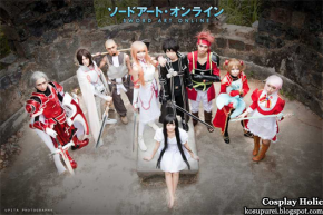 sword_art_online_cast.png