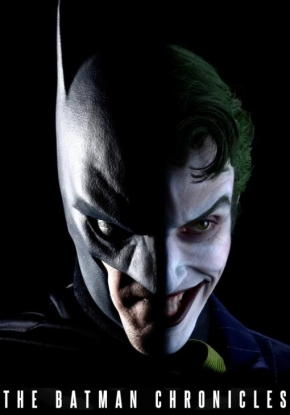 the-batman-chronicles-joker.jpg