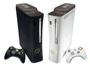 Xbox-360_2.jpg