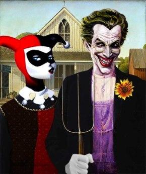 american-gotham-joker-harley-quinn.jpg