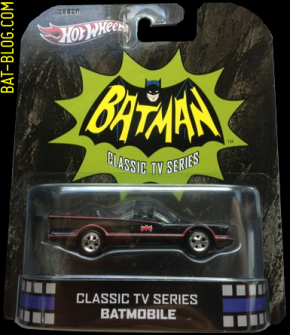 classic-tv-series-1966-batman-batmobile-hot-wheels-toy.png