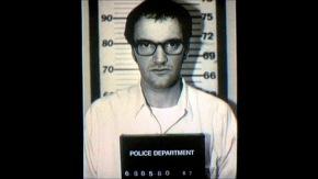 fhd996FKD_Quentin_Tarantino_002-1024x576.jpg