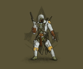 the-ultimate-assassin.jpg