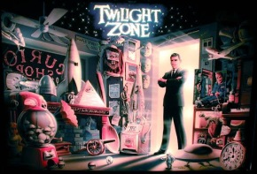 twilight-zone-2.jpg