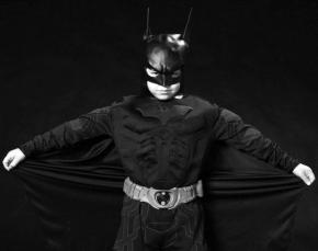 Zach+Guillot+is+Batman.jpg