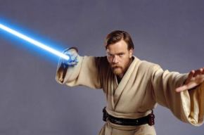 Actor+Ewan+McGregor+as+Obi-Wan+Kenobi.jpg