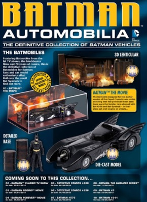 eaglemoss-batmobile-batman-automobilia-collection.jpg