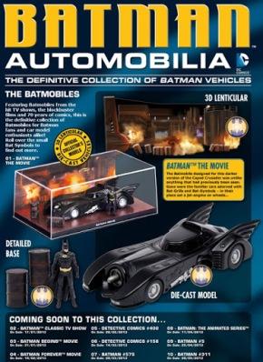 eaglemoss-batmobile-batman-automobilia-collection.jpg