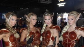 sexy-babe-world-of-warcraft-cosplay.jpg