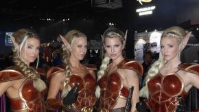sexy-babe-world-of-warcraft-cosplay.jpg