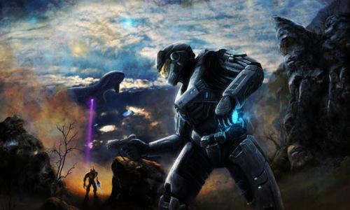 halo-concept-art-spartan