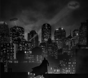 superhero-noir-marko-manev-00.jpg
