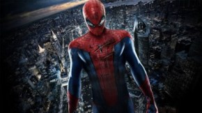 The-Amazing-Spider-Man-2012-Movie-Banner-Image-600x337.jpg