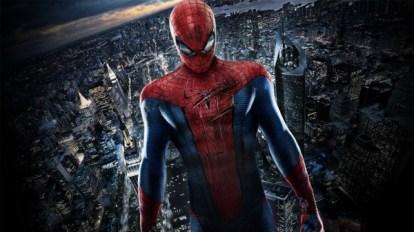 The-Amazing-Spider-Man-2012-Movie-Banner-Image-600x337