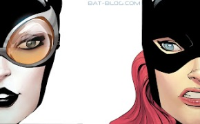 wallpaper-batman-death-in-the-family-catwoman-batgirl.jpg