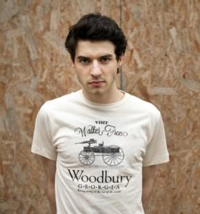 Woodbury-Shirt.jpg