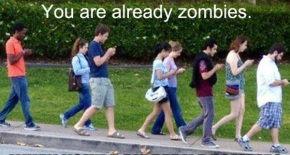 already-zombies.jpg