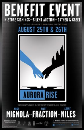 aurora-rise-benefit-event-batman-colorado.jpg