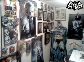 batman-toy-memorabilia-collection-1.jpg