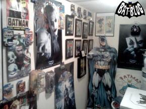 batman-toy-memorabilia-collection-1.jpg