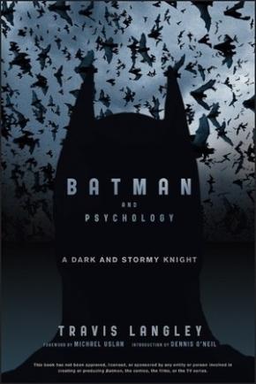 Batman+and+Psychology+A+Dark+and+Stormy+Knight.jpg