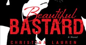 Beautiful-Bastard-Book-Cover.png