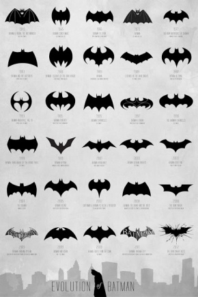 evolution-of-the-batman-bat-symbol.jpg