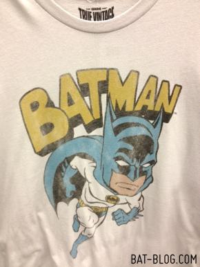 frank-nordstroms-batman-tshirt.png