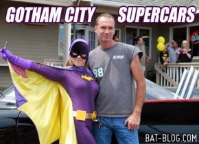 GCSC-1-John-Batgirl.jpg