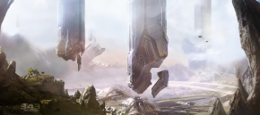 halo-4-forerunner-concept-art-1.png