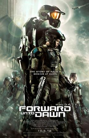 halo-4-forward-unto-dawn-poster.jpg