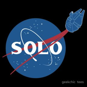 Han-Solo-NASA-Tee.jpg