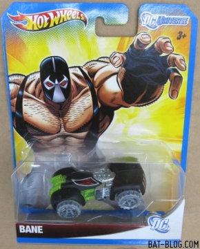 hot-wheels-bane.jpg