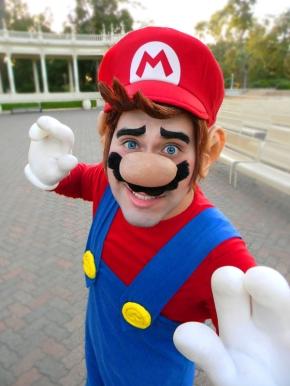 Mario-Costume.jpg