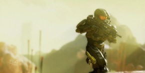 master-chief-green-shade-halo4.jpg