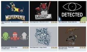 nerd-approved-t-shirts.jpg