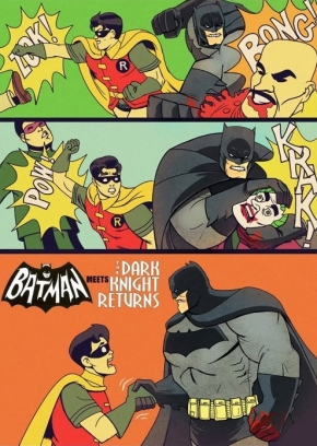 parody-dark-knight-returns-1966-batman-tv-show.jpg