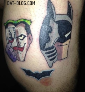 ryan-georgia-animated+batman-joker-tattoo-art.jpg