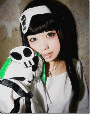 air_gear_-_noyamano_shiraume.png