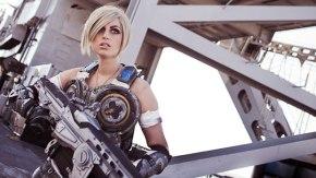 anya-stroud-cosplay-Meagan-Marie.jpg