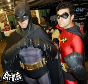 Batman-252520Cosplay02.jpg