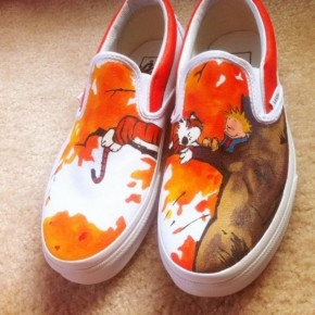 Calvin-and-Hobbes-Shoes-600x600.jpg