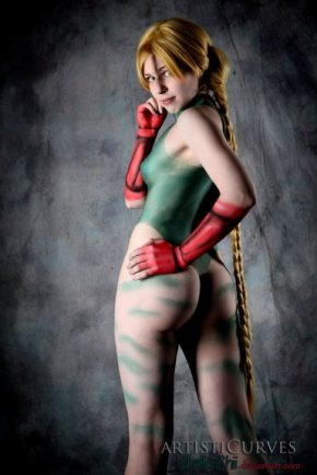 cammy_body_paint_3_by_shelle_chii-d5tkuzk.jpg