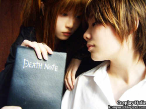 death_note_-_amane_misa_and_yagami_light.png