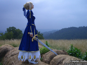 fate_stay_night_-_saber_08.png