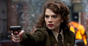 Hayley-Atwell-Captain-America-2.jpg