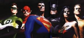 justice-league-650x298.jpg