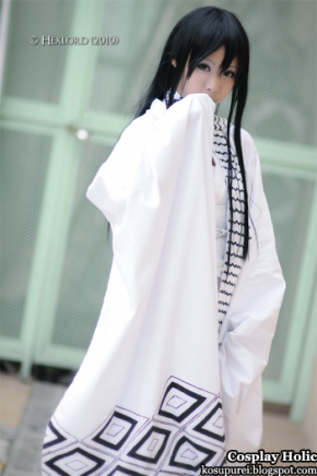 nurarihyon_no_mago_-_yuki_onna.png