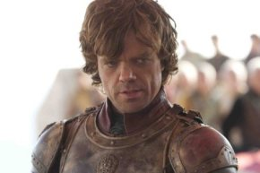 Tyrion-Lannister-Game-Thrones_s640x427.jpg